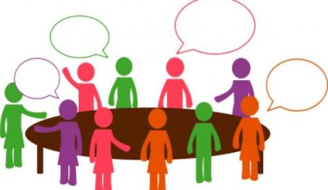 Convocazione assemblea ordinaria soci 2020